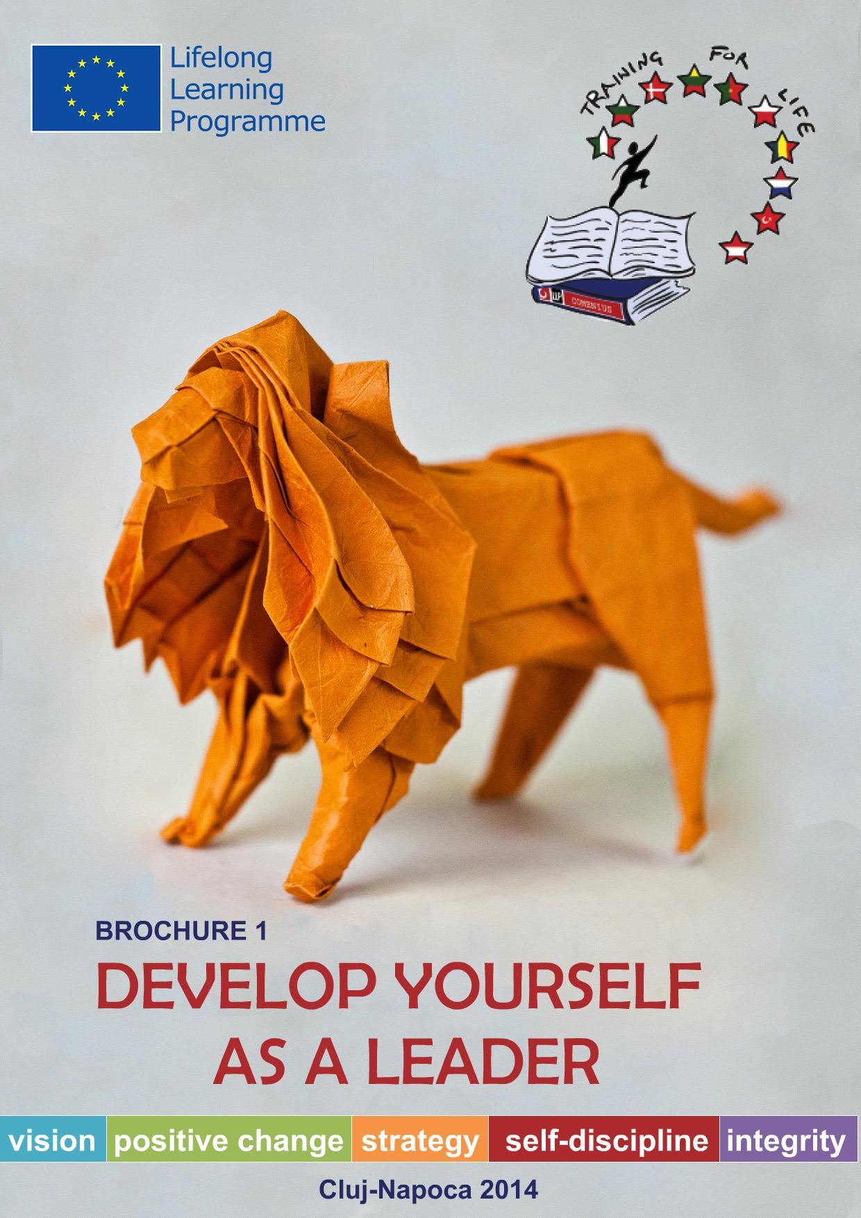 brochure 1 - develop yourself as a leader-page-001